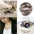 Fashion Trendy Accessories